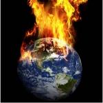El agua y el cambio climático