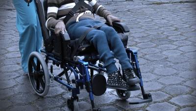 Acortando brechas: pensión para personas con discapacidad severa