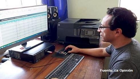Defensoría del Pueblo: municipalidades en Huánuco deben implementar mesas de partes virtuales