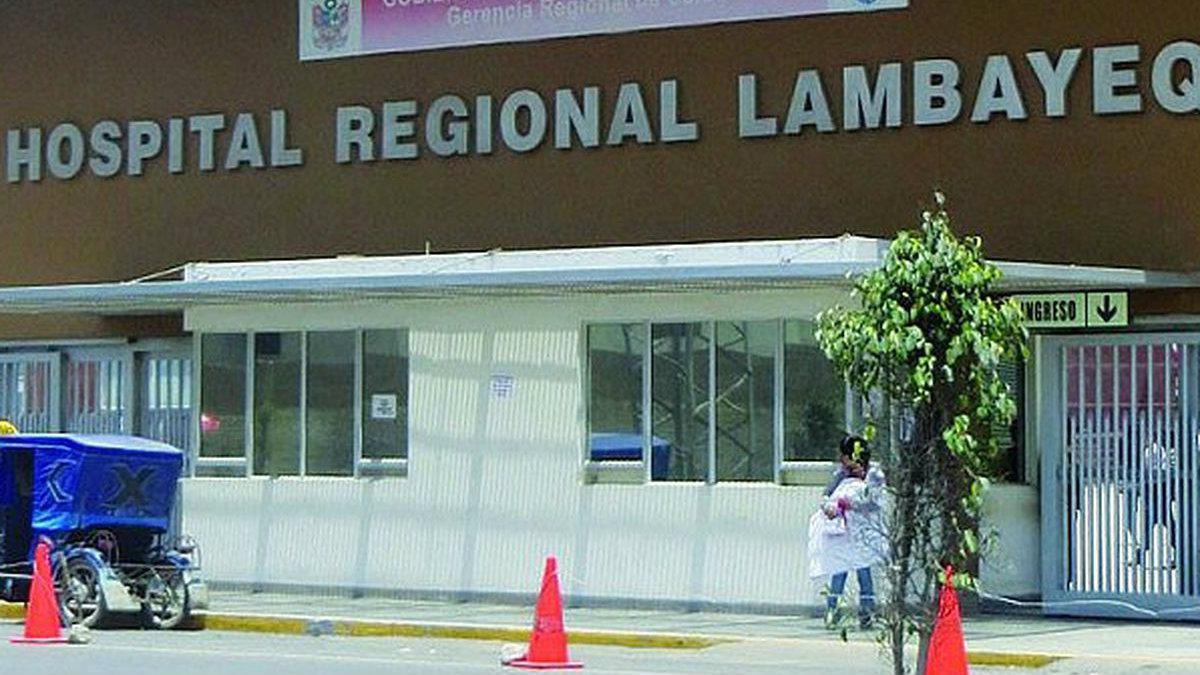 Defensoría del Pueblo exige fiscalizar entrega de cadáveres por covid-19 a familiares en Lambayeque