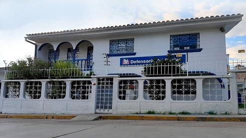 Defensoría del Pueblo: municipio ancashino de Masin incumple acuerdo de Consejo que redujo costo de copias fedateadas