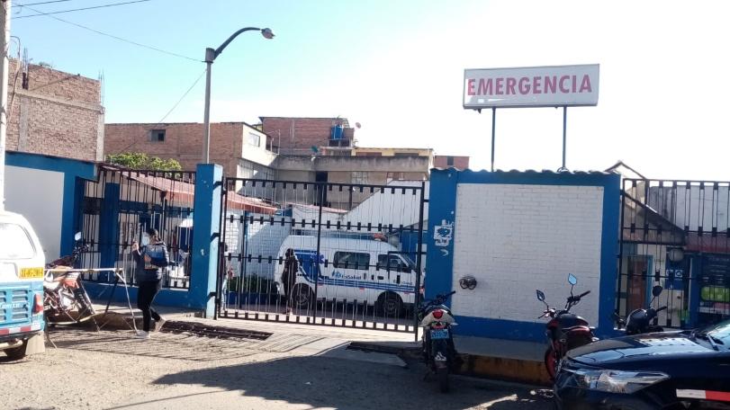 Defensoría del Pueblo: Ministerio Público de Cajamarca debe investigar a médico de EsSalud que habría internado irregularmente a un familiar con COVID-19